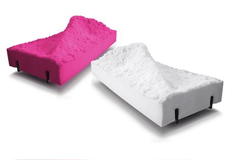 pyrenees-pinkwhite.jpg