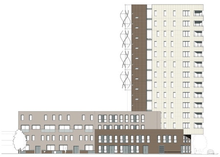 ramsgate-st-press-release-elevation.jpg
