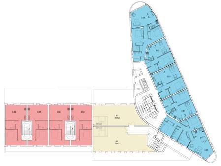 ramsgate-st-press-release-plan.jpg