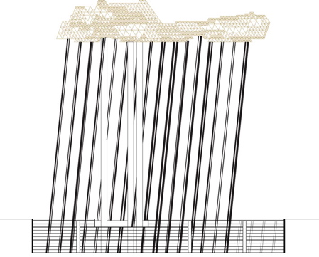 0sectionbarcoded.jpg