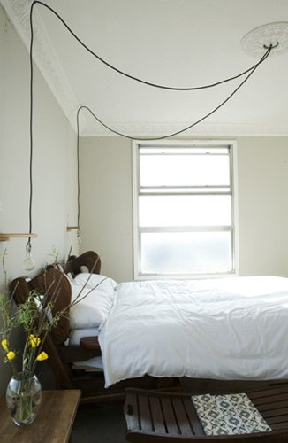 bedroom-6_web.jpg