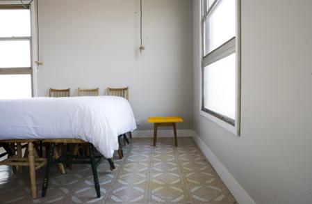 bedroom1_web.jpg