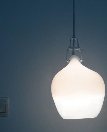 bubblicious-lamp.jpg
