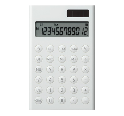 calculator-s.jpg