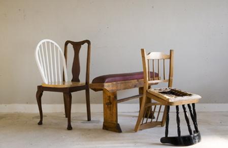 chairbenchchair_web.jpg