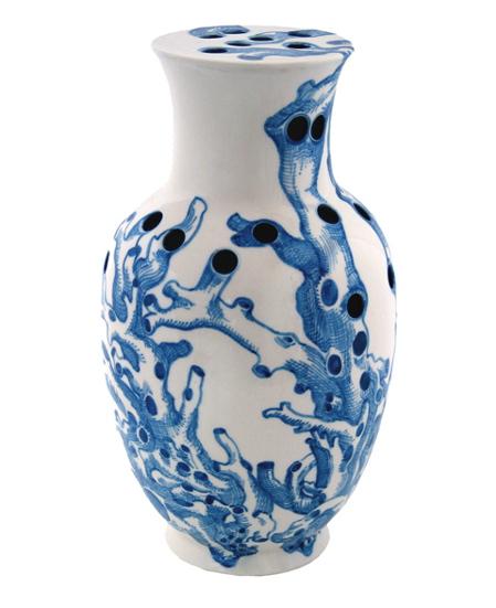 coral-vase.jpg