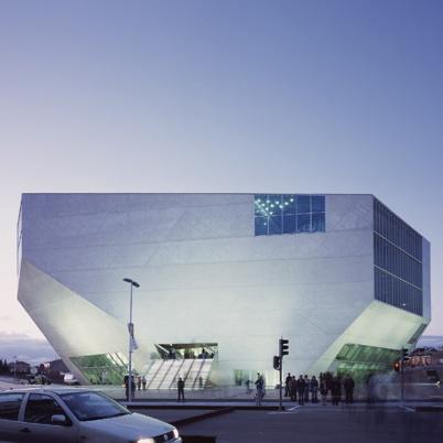 dezeen_Casa da Musica wins RIBA European award_1