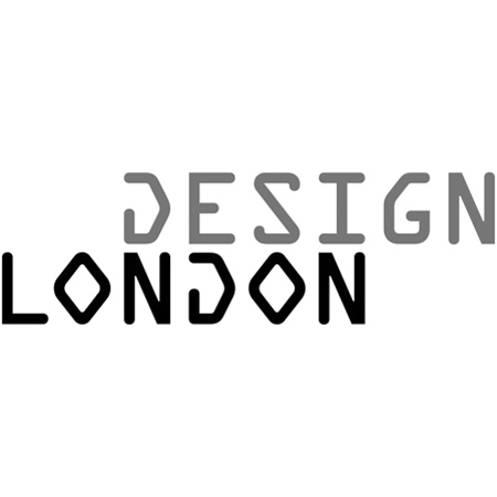 Design London contemporary design fair