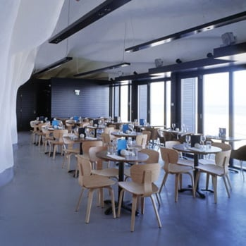 dezeen_East Beach Cafe interior_1