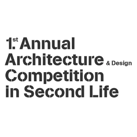 Second Life architecture competition