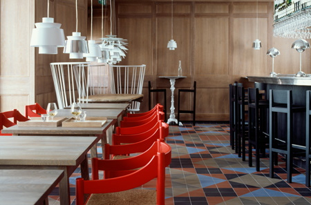 fast-food-restaurant-gh.jpg