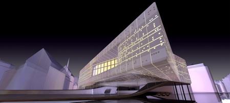 neues-stadt-casino.jpg