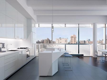 per_kitchen_17.jpg