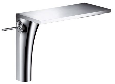 single_lever_washbasin_mixer_highriser.jpg