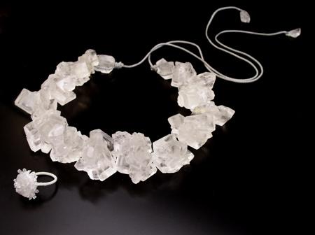 sugarjewellery2.jpg