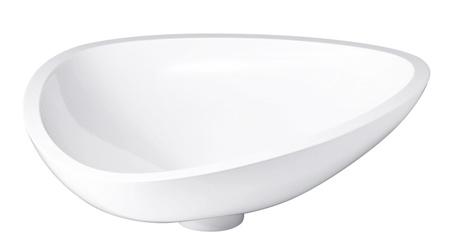 washbowl.jpg