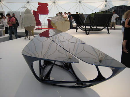 zaha-hadid-table.jpg