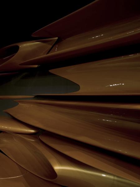 zha_dune-formations_hb_01.jpg