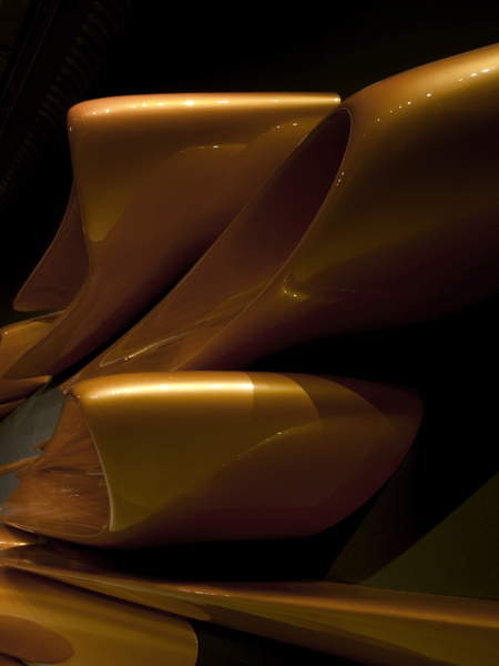 zha_dune-formations_hb_02.jpg