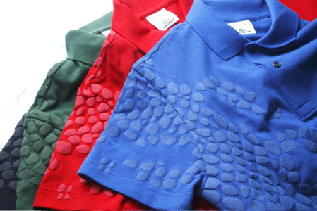 03-plastic-polo-mens.jpg