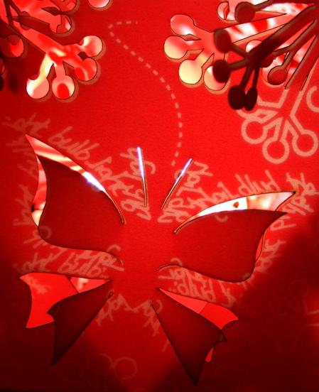 03olivia-cheung-light-bulb-packaging.jpg