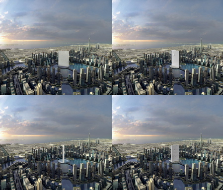 04-rotation-sequence.jpg