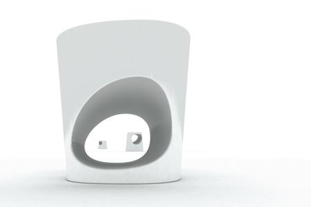 04-tacchini-stool.jpg