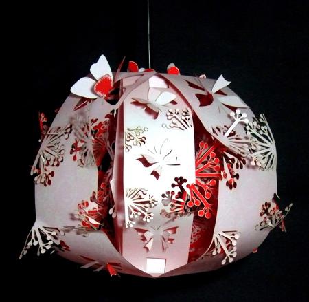 04olivia-cheung-light-bulb-packaging.jpg
