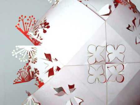 06olivia-cheung-light-bulb-packaging.jpg