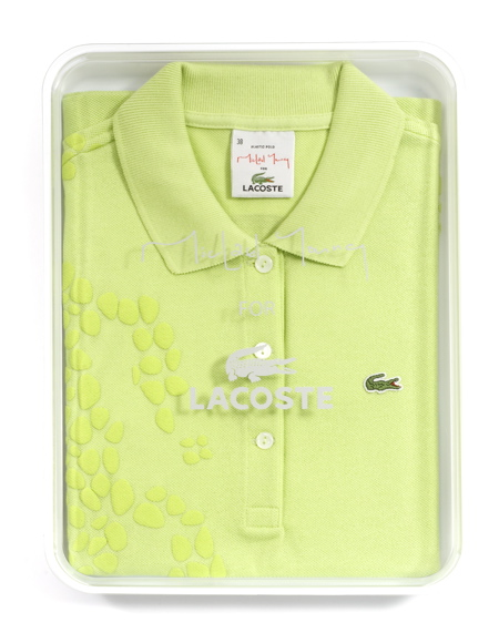 09-plastic-polo-womens-packaging.jpg