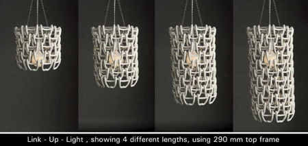4-different-sizes-chandalier-72-dpi.jpg