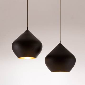 New work by Tom Dixon