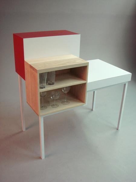 cat-mckee-bcuc-3-level-table-2.jpg