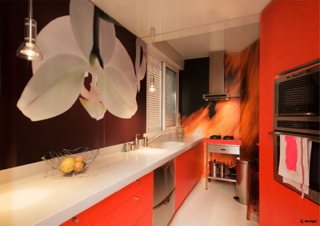 corian_kitchen.jpg