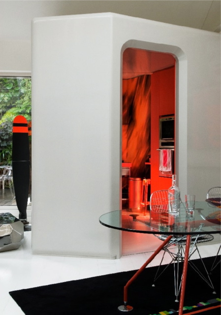 corian_kitchen3.jpg