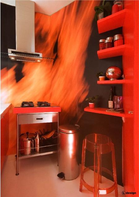 corian_kitchen5.jpg