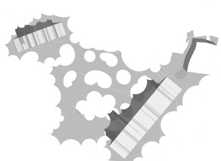 danfoss_siteplan.jpg