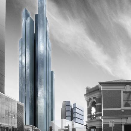 dezeen_4th Building by Denton Corker Marshall_1