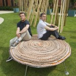 Campana Brothers at the V&A