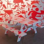 Everlastingblast by Pippo Lionni