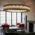 Shoreditch House by Tom Dixon