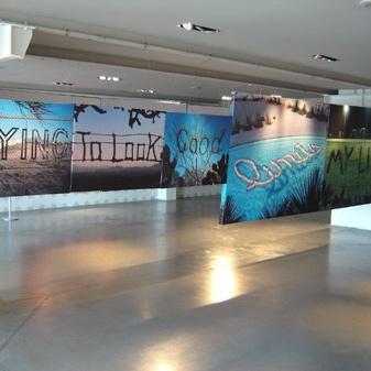 dezeen_Stefan Sagmeister in Belgrade_1