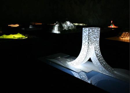 exhibition6.jpg