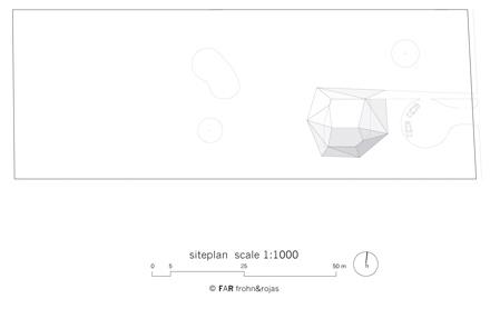 far_wh_siteplan.jpg