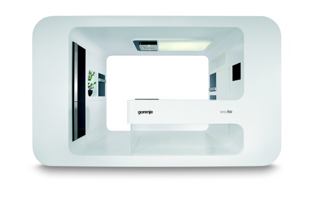 futuristic-kitchen-gorenje-ora-ito.jpg