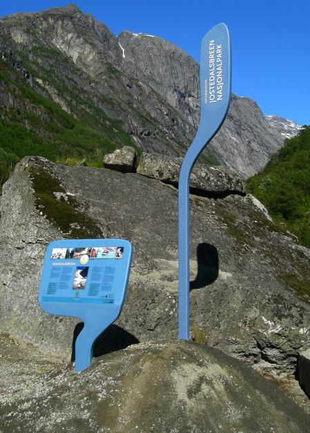 glacier-moduls.jpg