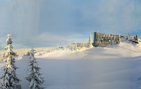 hafjell-hotel-2.jpg