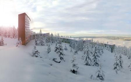 hafjell-hotel.jpg