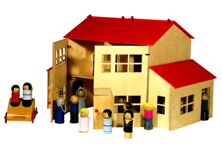 image-4-house-and-people.jpg
