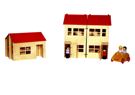 image-5-house-semi-detached.jpg